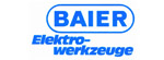 Baier Tools