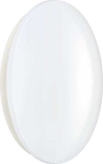 Philips LED-Wand-u. Deckenleuchte 40 WL060V LED #38232299