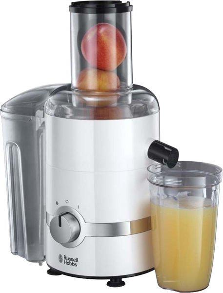 Russell Hobbs Entsafter 3in1 22700-56