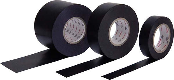 Cellpack Isolierband 128/15mm x 10m sw