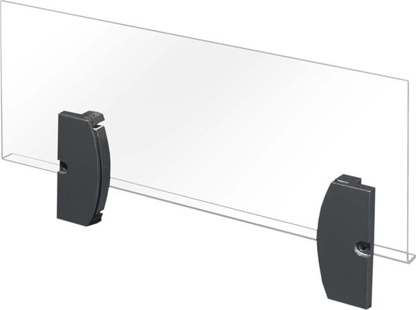 rittal schaltplantasche f r ae sz mg elektro24. Black Bedroom Furniture Sets. Home Design Ideas