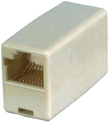 Modular-Kupplung 1:1 geschaltet 37503.1