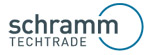 Schramm Tech-Trade