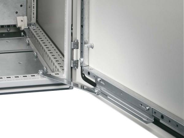 Rittal Arretierung für Tür klappbar PS 4583.000(VE5)
