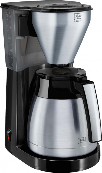 Melitta Kaffeeautomat Easy Top Therm 1010-11