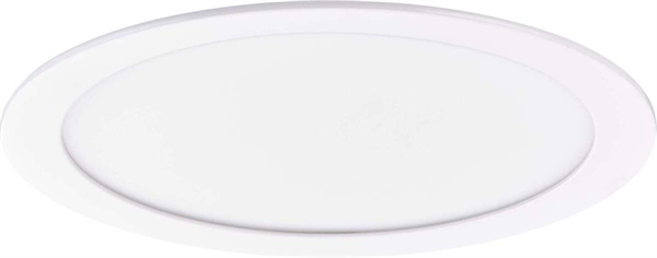 Philips LED-Einbaudownlight LED20S/830 P DN135B #07044499