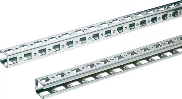 Rittal Schiene L=2095mm für B:2200mm PS 4178.000(VE6)