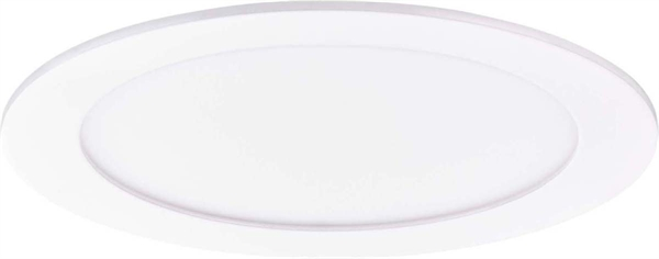Philips LED-Einbaudownlight LED10S/830 P DN135B #07042099